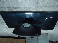 Подставка и корпус от Samsung UE-39F5020