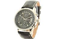 Мужские часы Guardo S02557R
