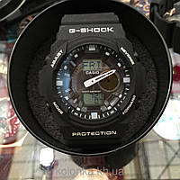 Часы наручные G-SHOCK GA-100, женские наручные часы, мужские, наручные часы, электронные, механические ,Касио