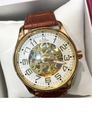 Женские часы наручные omega куплю часы от мировых брендов