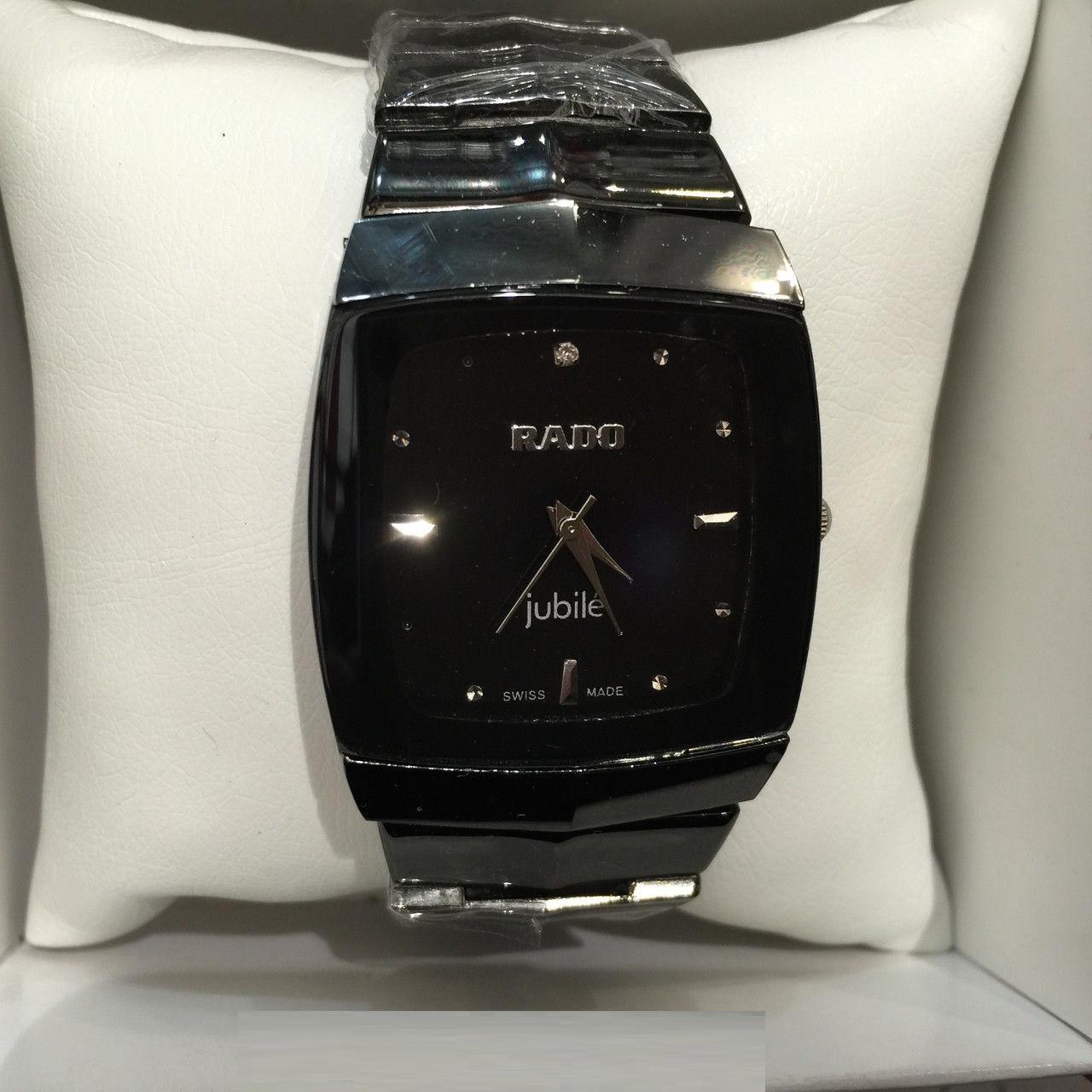 Купить китайские часы радо копия часов купить дешево