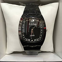 Часы наручные Rado jubile 6152, женские часы, механические часы, наручные часы, кварцевые часы Радо