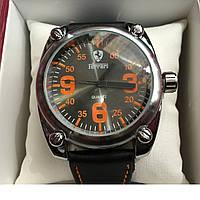 Часы наручные Ferrari, женские часы, механические часы, наручные часы, кварцевые часы Феррари