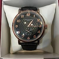 Часы наручные Cartier №2 , мужские часы, механические часы, наручные часы, кварцевые часы Картье, механические
