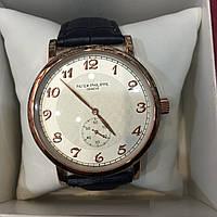 Часы наручные Cartier №3 , мужские часы, механические часы, наручные часы, кварцевые часы Картье, механические