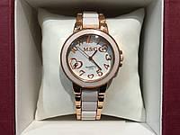 ЧАСЫ НАРУЧНЫЕ M&C, женские часы, механические часы, наручные часы, кварцевые часы Шанель
