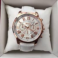 ЧАСЫ GENEVA N7 женские, женские часы, механические часы, наручные часы, кварцевые часы Женева