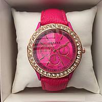 Часы GENEVA N10 женские, женские часы, механические часы, наручные часы, кварцевые часы Женева