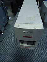 ИБП УПС APC Back-UPS 500 на запчасти