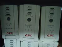 ИБП УПС APC Back-UPS RS 500 на запчасти