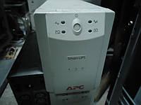 ИБП УПС APC Smart-UPS 420 на запчасти
