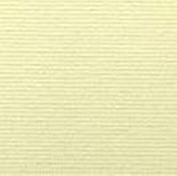 Рулонные шторы 39*160см Спелая груша Vidella Gaja Mini