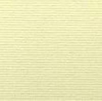 Рулонные шторы 98*160см Спелая груша Vidella Gaja Mini