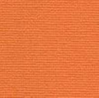 Рулонные шторы 58*160см Испанский мандарин Vidella Gaja Mini