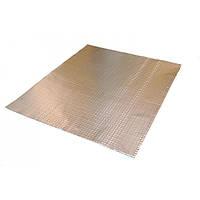 НОВИНКА! Виброфильтр Smart Plast d3-3,0мм (0,6м х 0,5м)