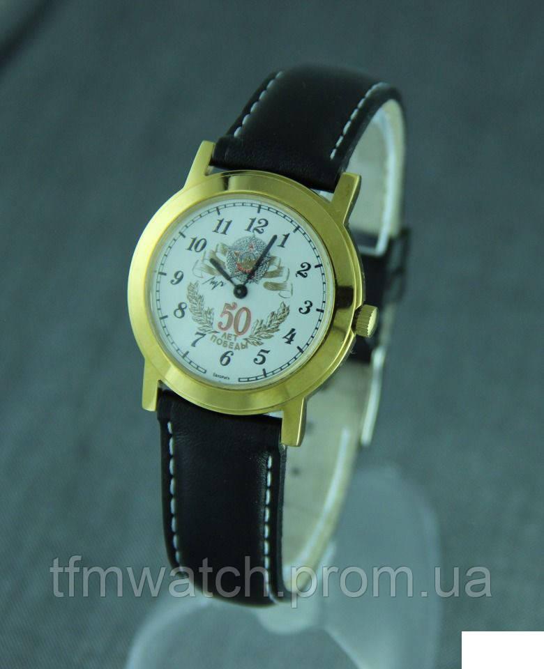 огромные продам часы