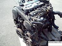Двигатель Mazda Premacy (RF4F) / 2.0 td