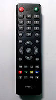 Пульт ДУ для эфирных ресиверов TRIMAX TR-2012 HD / HD PVR (Replica)
