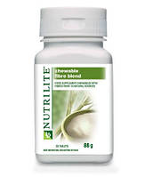 NUTRILITE Смесь клетчатки, чистка кишечника (жевательные таблетки 30шт)