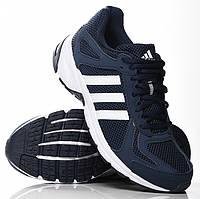 Кроссовки Adidas Duramo 55 AQ6304
