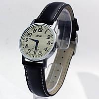 ЗИМ часы производства СССР
