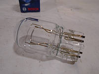 Лампа бесцокольная двухконтактная 12В 21Вт/5Вт Bosch