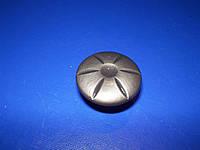 Мебельная ручка GW01 бронза