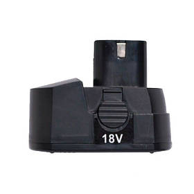 Аккумулятор INTERTOOL DT-0315.10