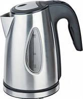 Чайник Rotex RKT-70 G