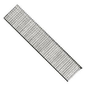Комплект гвоздей 16мм INTERTOOL RT-0176