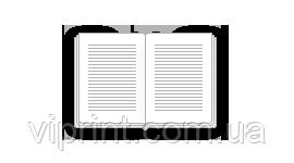 Изготовление книг - VIKTORIA-PRINT в Днепре