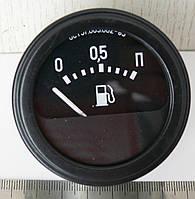 Указатель уровня топлива УБ126А (пр-во Владимир)