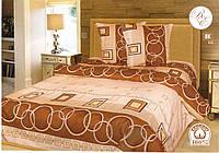 Спальный комплект 2-х спальный
