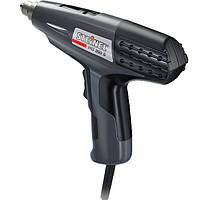 Промышленный фен STEINEL HG 350 S (350918)