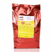 AMI Dog веганский корм для собак 3 кг