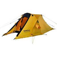 Палатка KingCamp Apollo Light двухместная двухслойная