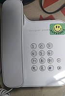 Стационарный телефон Thomson RS29169GE1-a бу