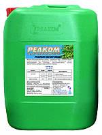 Хелатное удобрение, подкормка злаковых, овощный культур РЕАКОМ ХЕЛАТ МЕДИ Cu 43. Корректор питания