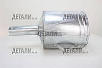 Лейка - ведро (бочковая)