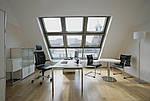 Мансардне Вікно VELUX GLR 3073 OPTIMA Комфорт 55х78, фото 4