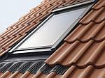 Мансардные окна VELUX GZL 1059 Эконом 66 х 118, фото 6