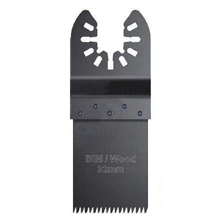 Полотно для реноватора KROHN M0010029А (пила погружная 32 мм BiM LLife)