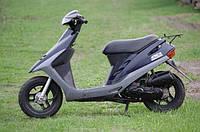 Хонда Дио 27 (Honda Dio 27) гидравлика, фото 1