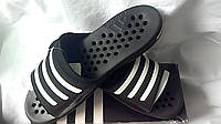 Мужские спортивные шлепанцы Adidas Perfanto M