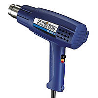 Промышленный фен STEINEL HL 1610 S