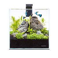 Collar Pico Set аквариумный набор 5 литров