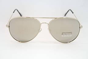 Зеркальные очки polarized P9916-4, фото 2
