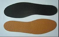 Материал для стелек L-004/2,6mm D-25P LEDER
