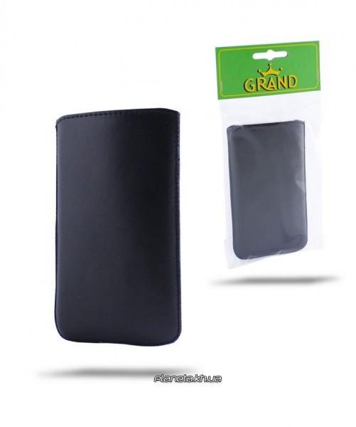 Grand Nokia 206
