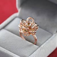 Кольцо , фото 1